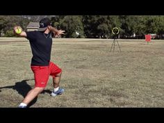 Blitzball Trick Shots
