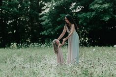 Wendy Correen Smith: I Have Loved You For a Thousand Years - Mommy & Daughter Photos Mother Daughter Pictures, A Thousand Years, Doctor Office, Happy We, Scene Photo, Our Life, Wild Flowers, Cool Photos, Most Beautiful