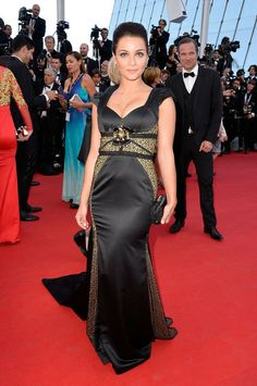 Cannes International Film Festival 2014 - Máxima