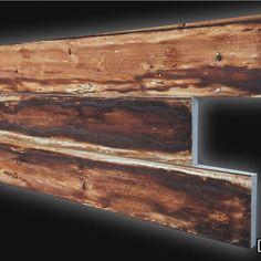 DP835 Ahşap Görünümlü Dekoratif Duvar Paneli - KIRCA YAPI 0216 487 5462 - Ahşap dekoratif panel, Ahşap dekoratif panel firması, Ahşap dekoratif panel fiyatı, Ahşap dekoratif panel fiyatları, Ahşap dekoratif panel koçtaş, Ahşap dekoratif panel modelleri, Ahşap dekoratif panel örnekleri, Ahşap desenli dekoratif duvar paneli, Ahşap desenli dekoratif panel, Ahşap desenli duvar kaplaması, Ahşap desenli köpük, Ahşap desenli köpük dış cephe, Ahşap desenli köpük fiyatları, Ahşap desenli panel