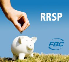 Maximize your RRSP deduction to increase retirement income with these strategies prior to retirement.