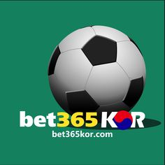 Hello, I looked around the site well. Please come and visit our site if you want awesome something. Horse Race Game, Horse Racing Bet, Kids Soccer, Soccer Ball, Basketball, Bottle Flip, Casino Bet, Football Birthday, Play Game Online