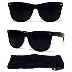 HOT DEAL! Save 10% with Promo Code 'DIS10'. Limited Time Offer. These folding sunglasses feature UV400 Lens Technology, absorbing over 99% of harmful UVA and UVB spectrums. These sunglasses comply wit