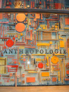 markham street design: Anthropologie Crush