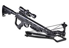 Built for unparalleled agility and precision accuracy, the Southern Crossbow Risen XLT 385 delivers 385 fps speed for a quick and stealthy kill every time. Featuring a rock solid split limb design and swift, quiet cams, the Risen XLT 385 shoots 350gr and above crossbow bolts effortlessly. Buy this quality crossbow with a 10% discount from Archery Station. Use Promo Code: 5C0JTLSKGWX3