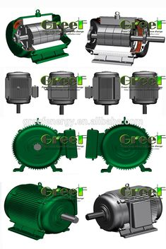 Hot Sale 3 Year Warranty Magnetic Power Magnet Motor Free Energy 10kw - Buy Low Rpm Permanent Magnet Generator,Permanent Magnet Motor,Magnet Motor Free Energy Product on Alibaba.com