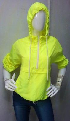 Topaz, Diana, Rain Jacket, Windbreaker, Fashion Looks, Blazer, Unisex, Hoodies, Womens Fashion