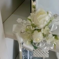 Prom Corsages - Collections - Google+