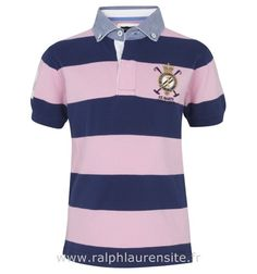 polo hacckett t-shirt hommes line blue rose Polos Ralph Lauren Homme Pas  Cher. buy Free Shipping 77febdf92d6