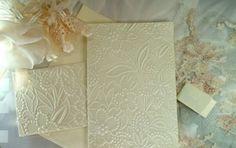 düğün-davetiyeleri (7) Wedding Invitations, Google, Wedding Invitation Cards, Wedding Invitation, Wedding Announcements, Wedding Invitation Design