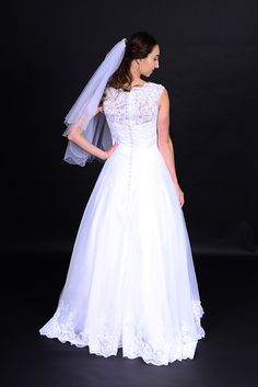 Visit this site http://elitebridal.com.au/ for more information on Wedding Dress Shops Brisbane. If you wish to make a distinctly created marital relationship outfit, then it is astute to begin the making procedure no less than a couple of months before the service. It is critical to think about your shape, whether you prepare to Wedding Dress Shops Brisbane the outfit or make it.