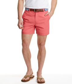 7 Inch Color Spray Breaker Shorts | Preppy State of Mind Ty ...