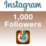 Buy Cheap Instagram Followers. Fast service delivered instantly! Reliable Instagram provider. http://instagain.co.uk