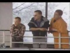 Bronski Beat - Smalltown Boy ORIGINAL VIDEO - YouTube