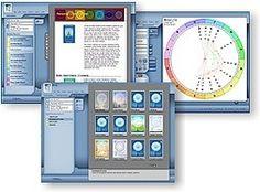 Matrix Astrology Software #astrology, #astrology #software, #astrology #chart, #astrology #report, #astrology #calculation, #winstar, #win*star, #astrology #forecasting, #horoscope, #natal #report, #daywatch, #winstar, #win*star, #express, #winwriter, #reports, #tibetan #astrology, #tarot #astrology, #oracle, #astrology #articles, #astrology #tips, #astrological #chart, #natal #chart, #free #astrology #chart…