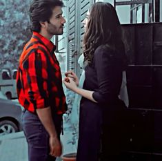 Muslim Images, Feroz Khan, Couple Goals, Cute Couples, Crushes, Celebs, King, Quotes, Fashion