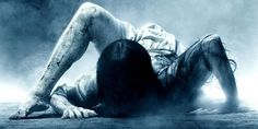 'Rings' Offers Initial Promise, Fails To Reignite The Franchise Film Review - The Holl...