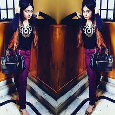 Bringing Fall  Home  fall #fashion #fashiongram #style #love #beautiful #currentlywearing #lookbook #wiwt #whatiwore #whatiworetoday #ootdshare #outfit #clothes #wiw #mylook #fashionista #todayimwearing #instastyle #TagsForLikesApp #instafashion #outfitpost #fashionpost #todaysoutfit #fashiondiaries