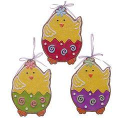 e3316029-chick-cookie