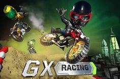 http://apkup.org/gx-racing-v1-0-59-mod-apk-game-free-download/