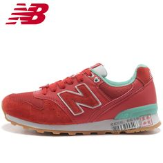 Zapatillas Contador genuina newbalance2013 nuevas mujeres retro zapatillas casual femenino