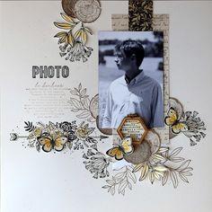 Wedding Album Cover, Album Cover Design, Tampons, Cursed Child Book, Unique Photo, Stampin Up Cards, Scrapbooks, Scrapbook Pages, Sketches