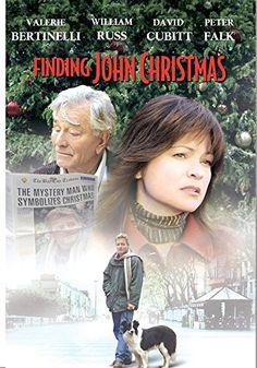 Finding John Christmas CBS Home Entertainment http://www.amazon.com/dp/B00OWGOZP4/ref=cm_sw_r_pi_dp_29kevb0MFY5Z1