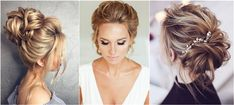You-Cant-Miss-These-30-Wedding-Updos-for-Long-Hair.jpg (618×277)