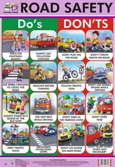 Road safety rules essay in tamil road safety essay in tamil, தமிழில் சாலை பாதுகாப்பு கட்டுரை, Translation, human translation, automatic translation. Safety Rules On Road, Road Safety Games, Road Safety Slogans, Road Traffic Safety, Road Safety Tips, Road Safety Poster, Safety Rules For Kids, Health And Safety Poster, Safety Posters