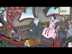 역사전쟁 - 1부 만들어진 역사 (1/4) Mythology, History, Music, Youtube, Painting, Musica, Historia, Musik, Painting Art