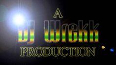 "DJ Wrekk Presents ... ""Defiance"" (Instrumental)"