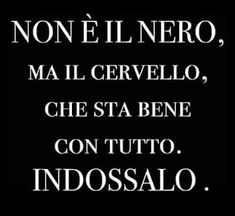 Funny phrases to laugh-Frasi divertenti da ridere Funny phrases to laugh - Bff Quotes, Sarcastic Quotes, Mood Quotes, Daily Quotes, Funny Quotes, Funny Phrases, Funny Signs, Dont Forget To Smile, Italian Quotes