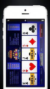 usa online casinos welcome bonus no deposit