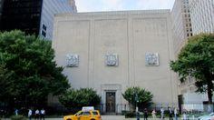 Eingang zum MIB-Hauptquartier - Check more at https://www.miles-around.de/nordamerika/usa/new-york/new-york-city-manhattan-downtown/,  #9/11 #Brooklyn #BrooklynBridge #Freiheitsstatue #Geocaching #Hotel #HudsonRiver #LowerManhattan #Manhattan #NewYork #NewYorkCity #NYC #Reisebericht #TrinityChurch #USA #WorldTradeCenter #WorldTradeCenterMemorial