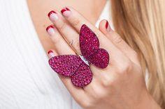 glenn-spiro_-papillon-ring_butterlfy-ring_gemologue-liza-urla_titanium-jewelry_jewelry-blog_05