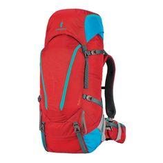 Taboche 55L Backpack