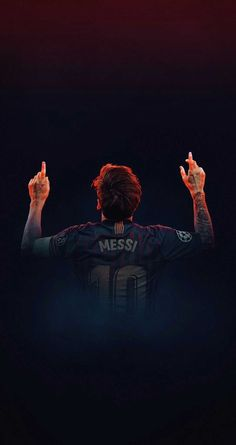 The greatest of all time Lionel Messi Hd, Lionel Messi Quotes, Lionel Messi Wallpapers, Ronaldo Wallpapers, Lionel Messi Barcelona, Barcelona Football, Fifa Soccer, Messi Soccer, Football Soccer