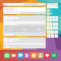 Peepso - The Next Generation Social Networking Plugin for WordPress