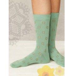 Sockks