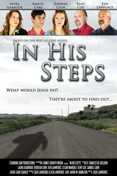In His Steps on http://www.christianfilmdatabase.com/review/in-his-steps/