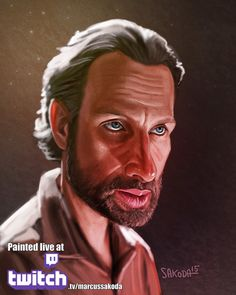 http://jubhubmubfub.tumblr.com/post/134264698553/a-collection-of-caricatures-of-the-cast-of-the