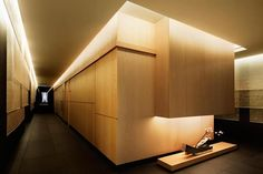 http://curiosity.jp/works/en/interior/kanebo-sensai-select-spa interlaken 2009.html