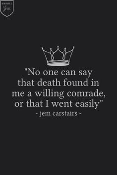 Book quotes -The Infernal Devices series The Mortal Instruments, Immortal Instruments, Infernal Devices Quotes, Book Quotes, Me Quotes, Shadowhunter Quotes, Clockwork Angel, Dying Of The Light, Cassandra Clare Books