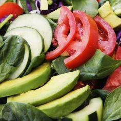 #lassens Instagram photos   organic deli salad   lassensloves.com