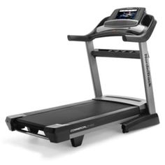 On the Commercial 2450, our workouts don?t end once your run does. With iFit, you can build your body with a myriad of strength training workouts or sharpen your mind with our mindfulness sessions. Comes with iFit for Treadmills > Commercial Treadmill Machines! Treadmills for sale. Best NordicTrack Commercial 2450 Treadmill and much more! Treadmills For Sale, Good Treadmills, Key To Losing Weight, How To Lose Weight Fast, Weight Loss, Treadmill Workouts, At Home Workouts, Cardio, Treadmill Machine