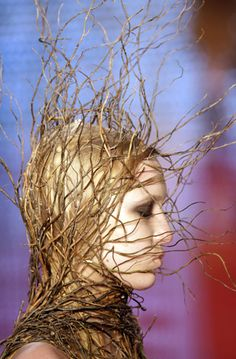 Google Image Result for http://www.hji.co.uk/blogs/hairstyle-trends/Samuel%2520Cirnansck_edited-1.jpg
