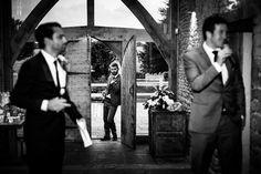 Cripp's Barn Wedding Photography |Leeds Wedding Photographer
