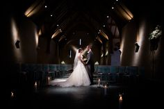 Stunning bride and groom wedding photography st The Great Barn Exeter