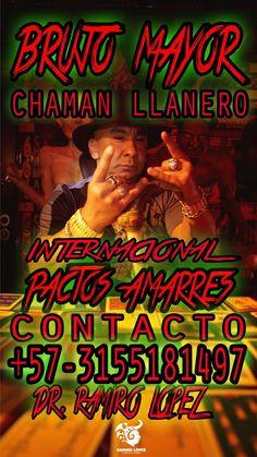 http://ramiro66670.wixsite.com/chamanllanero
