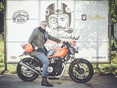 DGR Slovakia 2015 Motorcycle, Vehicles, Motorcycles, Car, Motorbikes, Choppers, Vehicle, Tools